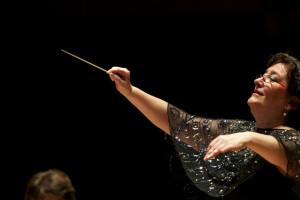 La Joven Orquesta de Leioa presentan un concierto el 4 de junio en Miranda de Ebro