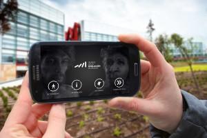 La App del MEH cumple un año con más de 3.000 descargas, nuevos contenidos y actualización permanente