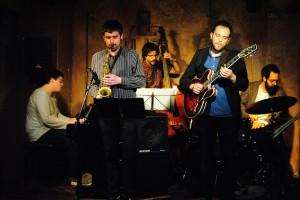 El MEH organiza el curso 'Jazz, Armonía e Improvisación' para aficionados que deseen ampliar sus conocimientos musicales