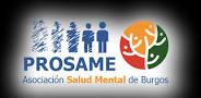 PROSAME, llama a romper las barreras invisibles que suponen un obstáculo para las personas con problemas de salud mental