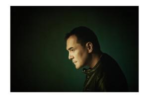 La Fundación Caja de Burgos ofrece en Miranda y Aranda sendos conciertos de Ismael Serrano