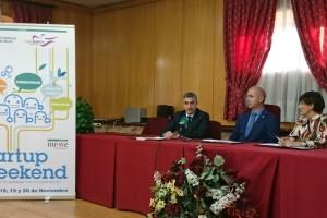 La sexta edición Startup Weekend Burgos ofrece nuevas oportunidades de convertir ideas en negocios e impulsar proyectos