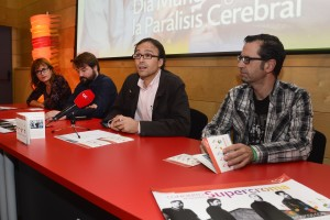 La Fundación Caja de Burgos organiza en el Foro Solidario nuevos conciertos del programa 'Músicos con Valor'