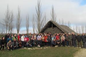 Finaliza el III Foro de debate de la Cátedra Villalar de la UBU sobre los Bienes Declarados Patrimonio Mundial