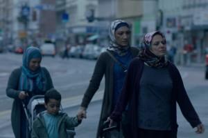 Este miércoles comienza un nuevo ciclo de cine social y documental en el Foro Solidario