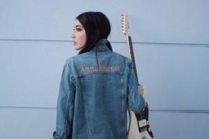 La artista Anni B Sweet inaugura mañana el ciclo musical HablaMEH de Música