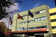 Encuentro nacional de Familias/Profesionales de la Asociación Española contra la Leucodistrofia en el CREER