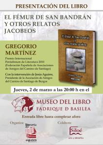 cartel_gregorio-martinez