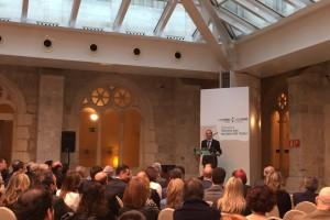 Fallados los Premios por Encima del Valor de la Fundación Caja Rural Burgos