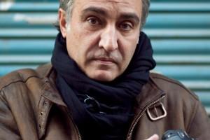 El reportero Juan Carlos Tomasi hablará mañana en el MEH de cómo mostrar las crisis humanitarias desde la fotografía