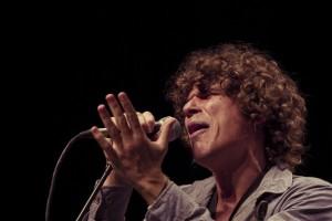 La Fundación Caja de Burgos presenta al quinteto de Antonio Lizana en su ciclo de jazz