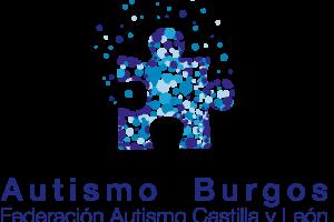 El videojuego sobre el Síndrome de Asperger, 'El viaje de Elisa', estará disponible en inglés y francés, para ser más accesible en otros países