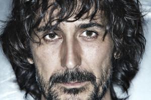 El fotógrafo Eugenio Recuenco repasará mañana en el MEH una trayectoria al servicio de la moda y la publicidad