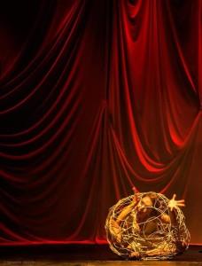teatro-renacer-8-marzo