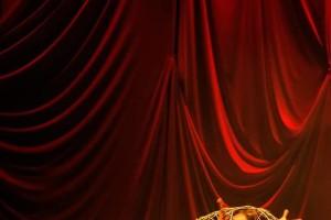 El MEH se suma mañana al 'Día de la Mujer' con dos actuaciones teatrales como homenaje a la percepción femenina