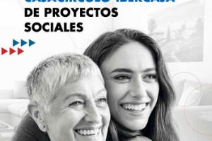 Fundación Cajacírculo y la Obra Social de Ibercaja lanzan la Convocatoria 2017 de Ayuda a Proyectos Sociales