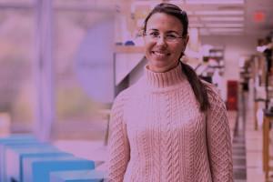 Mañana sábado en el MEH la Masterclass de Zafira Castaño: De Harvard a Burgos