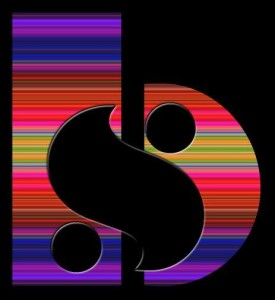 logo2009color