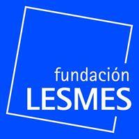 La Fundación Lesmes gana el Premio Ciudad de Burgos 2016 a la Convivencia