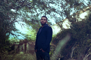 El rapero y poeta 'Sharif' protagoniza mañana una nueva cita del ciclo 'HablaMEH de música'