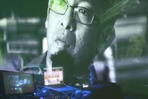 El MEH acoge mañana sábado el espectáculo audiovisual de remezcla en directo 'Derivas precarias'