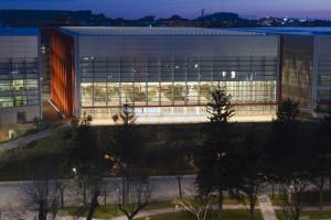 El MEH se sumará el sábado a la 'Noche Blanca' abriendo gratuitamente todas sus exposiciones