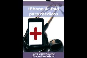 El Hospital Universitario de Burgos destaca la importancia de la tecnología móvil en la sanidad