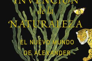 El MEH rinde homenaje a la figura del naturalista Von Humboldt con la presentación de 'La Invención de la Naturaleza'