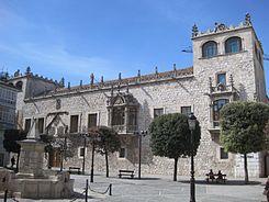 El XXVI Congreso Nacional de Empresas de Formación reunirá en Burgos a más de 300 empresarios del sector