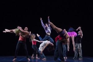 El MEH acoge una mesa redonda con reconocidos profesionales de la danza y dos talleres sobre danza clásica y contemporánea