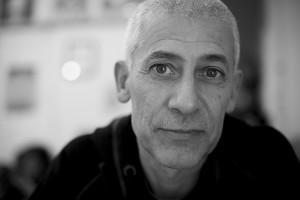 El escritor José Ovejero presenta mañana en el MEH su última novela 'La Seducción'