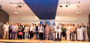 premios-fundacion-cajacirculo-2017