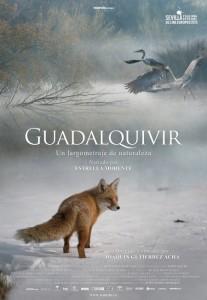 cine-guadalquivir