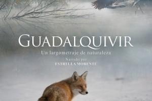 El documental 'El Guadalquivir, aguas abajo' abre mañana un nuevo ciclo de cine de verano en el MEH