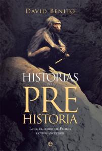 lite-historias-de-la-prehistoria