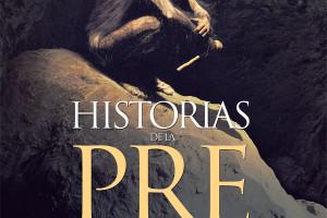 'Historias de la Prehistoria', un apasionante viaje a través de grandes acontecimientos prehistóricos, se presenta mañana en el MEH