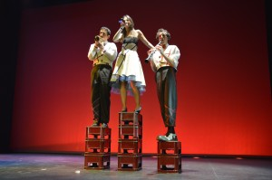 tres-instrumentos
