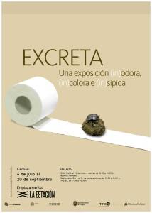 excreta_excreta_final-con-horario2-reducido