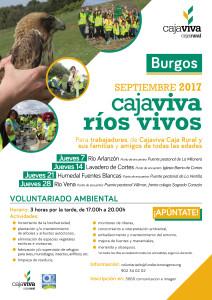 cajaviva-voluntariado-burgos