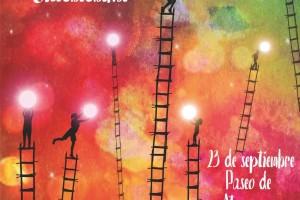 La VIII Feria de Participación Ciudadana se celebrará el 23 de septiembre en el Paseo de Atapuerca