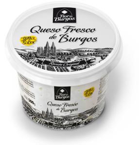 flor-de-burgos-productos-ficha-quesos-frescos-tradicional-burgos-500g