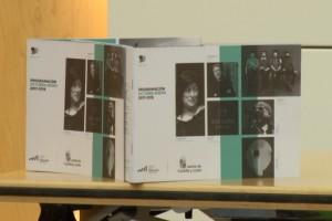 La programación del MEH incluye 198 nuevas actividades