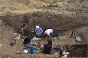 excavacion-de-el-sotillo-ciudad-real