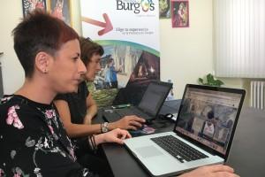 La Diputación ayuda a los negocios turísticos de la provincia a incorporar el Marketing digital en sus negocios