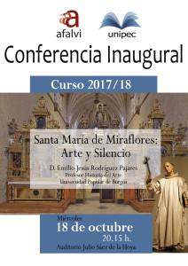 conferencia_inauguracion1718