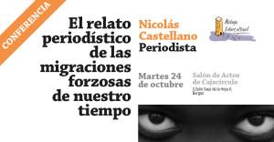 imagen_noticia_web_face