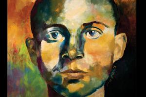 El Museo de la Evolución Humana acoge mañana la primera de las cuatro sesiones en las que se rinde homenaje al poeta Miguel Hernández