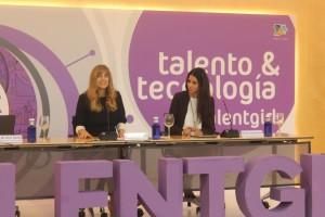 El Museo de la Evolución Humana acoge la segunda edición del proyecto Stem Talent Girl en Burgos