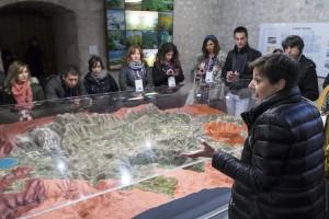 EL I Encuentro de Bloggers de Castilla y León de Medina de Pomar logra 15 millones de impactos en redes sociales