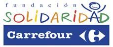 Carrefour entrega a Cruz Roja material escolar por valor de 39.960€ en favor de la infancia en situación de vulnerabilidad de CyL